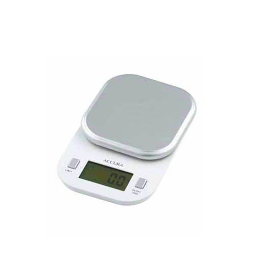 Accura Pyxis Diet Scale 1kg