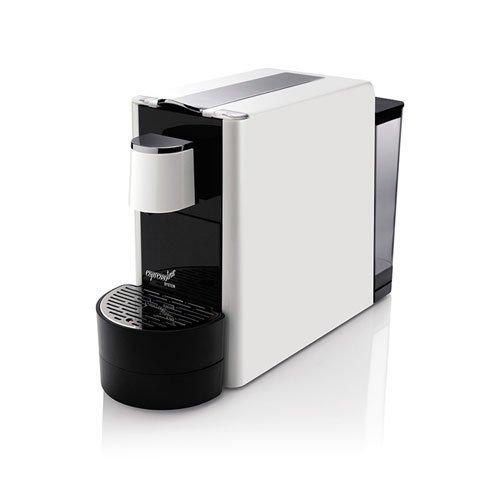 prima donna saeco espresso machines