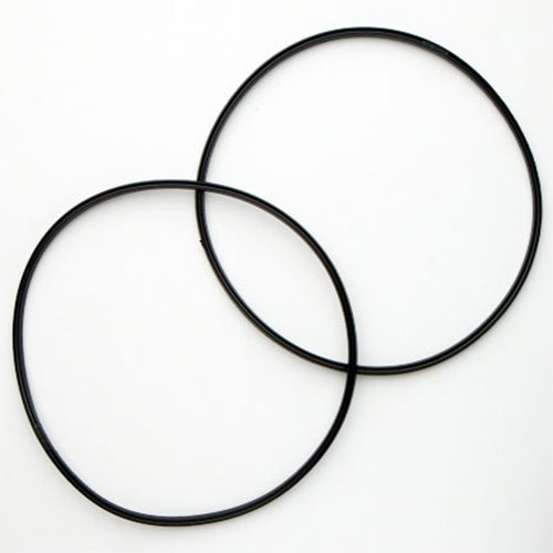 Aeternum Seal Set of 2