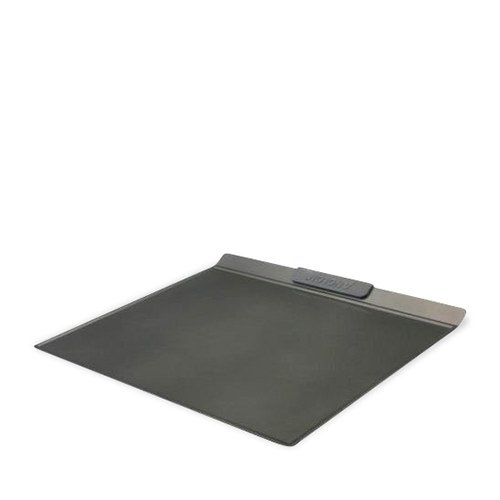 Anolon Suregrip Cookie Sheet 41x38cm