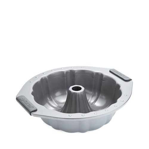 Anolon Suregrip Fluted Cake Mould 24cm