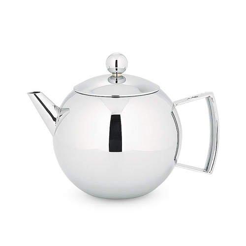 Avanti Mondo Teapot 1250ml