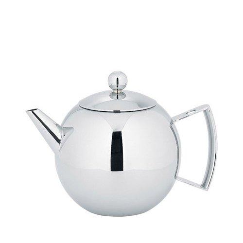 Avanti Mondo Teapot 600ml