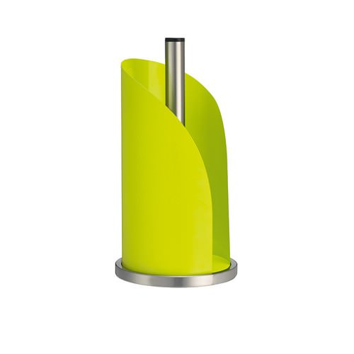 Avanti Paper Towel Holder Green