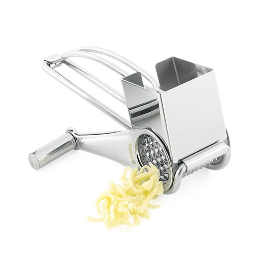 Avanti Rotary Cheese Grater Buy Now Amp Save