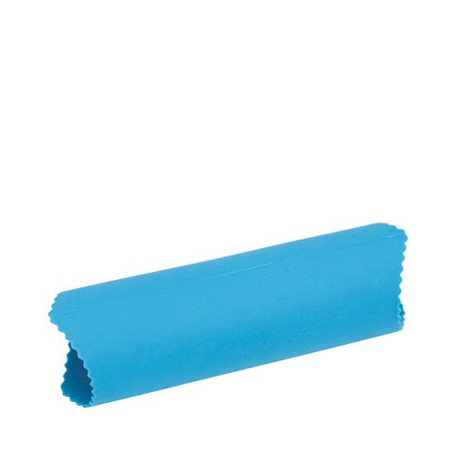 Avanti Silicone Garlic Presser Blue