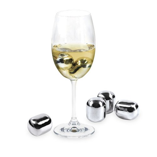 wine chiller, wine please,  gift for winelovers, wine pearls
