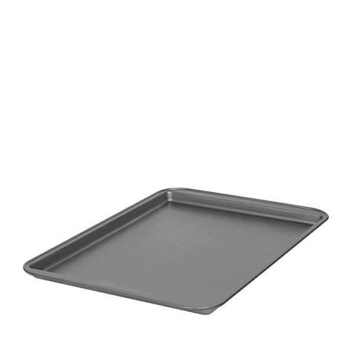 Baker's Secret Cookie Pan Large 48.5x30.8cm