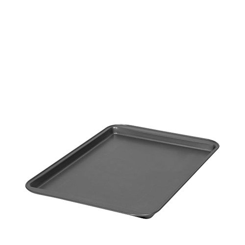 Baker's Secret Cookie Pan Small 38x25.5cm