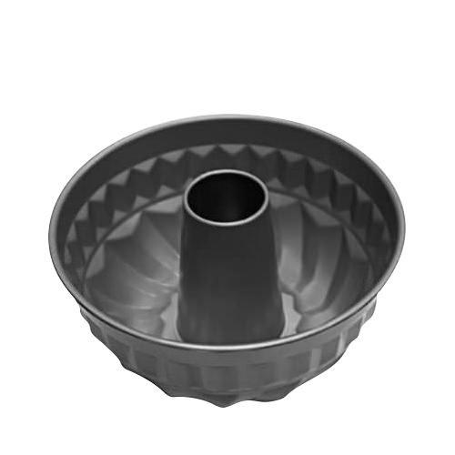 Baker S Secret Kugelhopf Bundt Pan 22x10cm Buy Now Amp Save