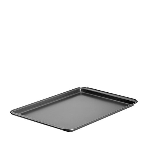 Baker's Secret Medium Cookie Pan 38.4x26cm