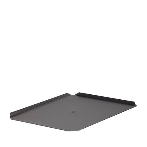 Baker's Secret Professional Quality Cookie Sheet Large 42x32cm