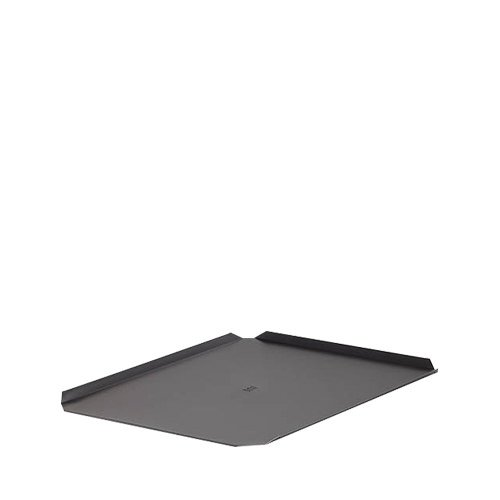 Baker's Secret Professional Quality Cookie Sheet Small 35x30cm