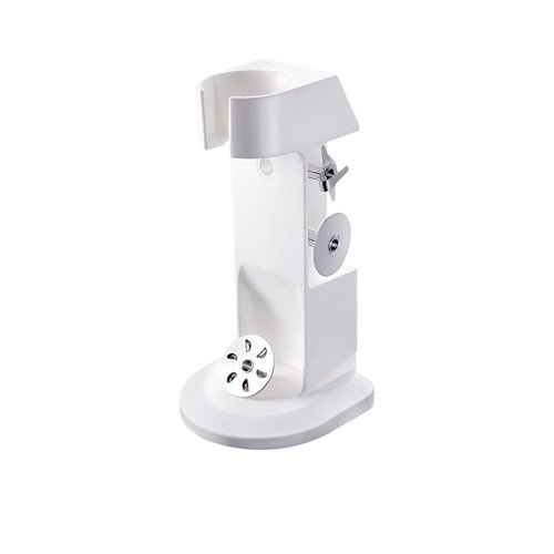 Bamix Deluxe Blender 180W White - 3