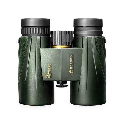 Barska Naturescape 10x42 Roof Binoculars