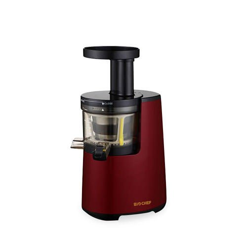 Star slow hu100 green juicer hurom