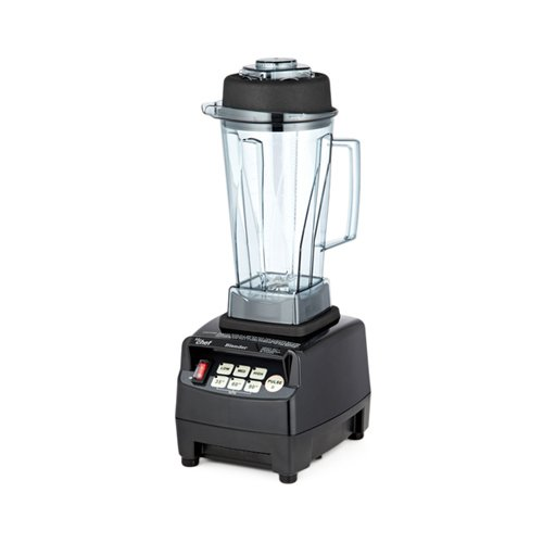 Bio Chef Professional Blender