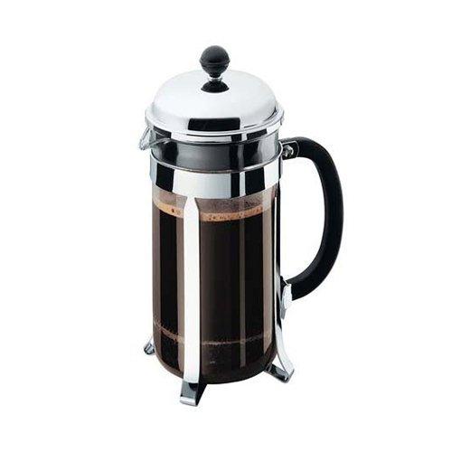 Bodum Chambord Coffee Press 8 Cup