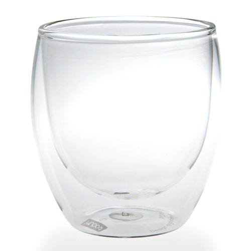 Bodum Pavina Double Wall Glasses Ml