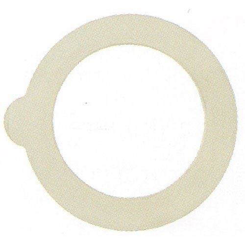 Bormioli Rocco Fido Rubber Jar Gaskets Packet of 6