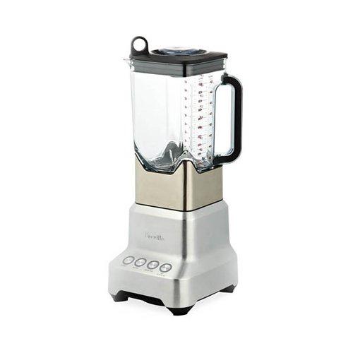 Breville 800 Professional Die-Cast Blender