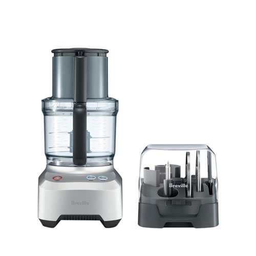 Breville The Kitchen Wizz 11 Plus