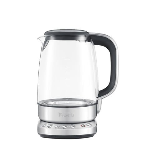 Breville The Smart Kettle Pure