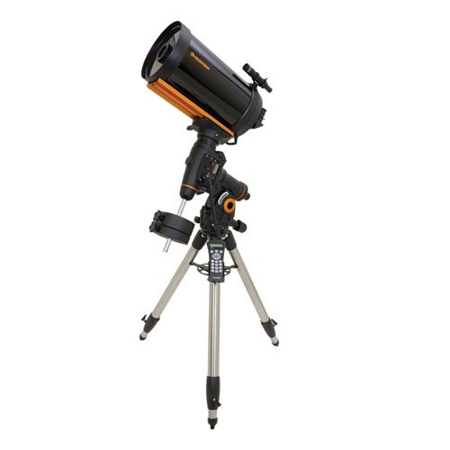 Celestron CGEM 925 Computerised Telescope