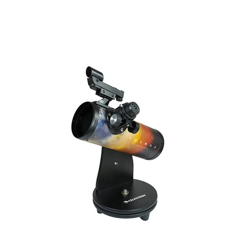 Celestron Cosmos 90gt Firstscope