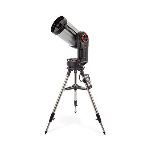 Celestron NexStar Evolution 8 Computerized Telescope