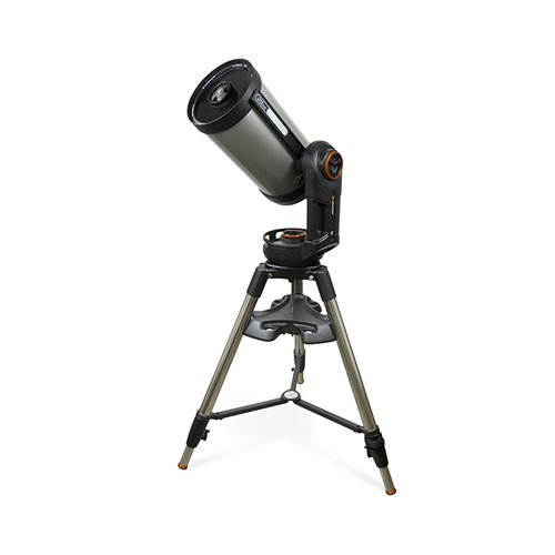 Celestron NexStar Evolution 9.25 Computerized Telescope