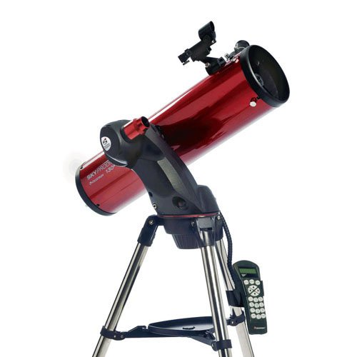 Celestron SkyProdigy 130 Computerised Telescope