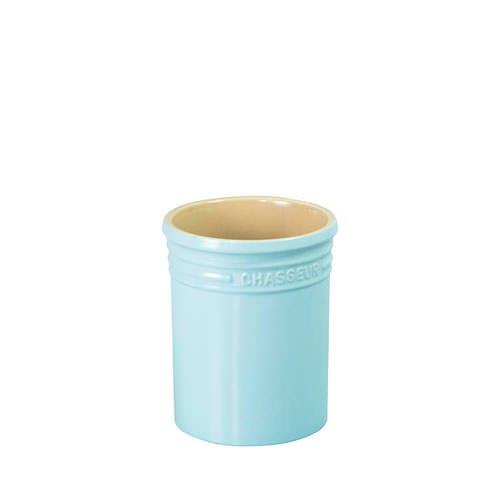 NEW Chasseur Utensil JAR Duck EGG Blue RRP 33 EBay