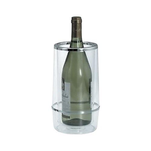 Chef Inox Wine Cooler Acrylic Insulated