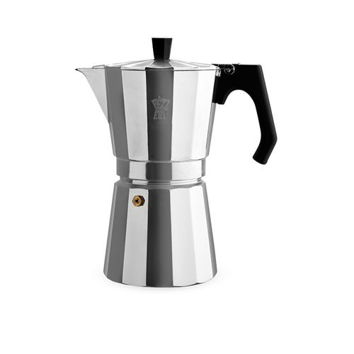 Pezzetti Luxexpress Coffee Maker 9 Cup
