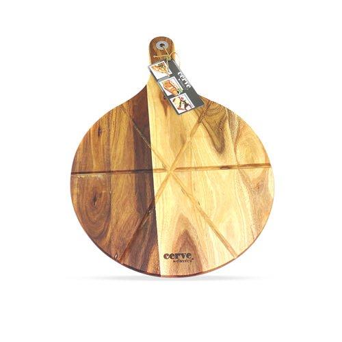 Classica Pizza Board 43x30cm