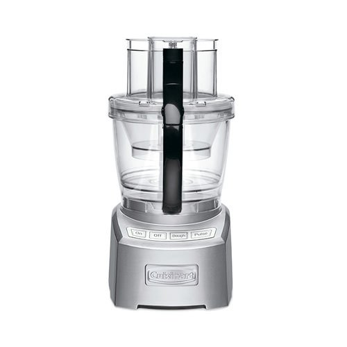 Cuisinart Elite Collection Food Processor 14 Cup