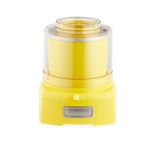 Yellow Filter Coffee Maker : Cuisinart Appliances & Cookware - Kitchenware Direct