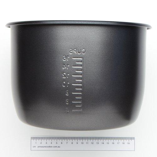 Cuisinart Non Stick Cooking Pot 6L