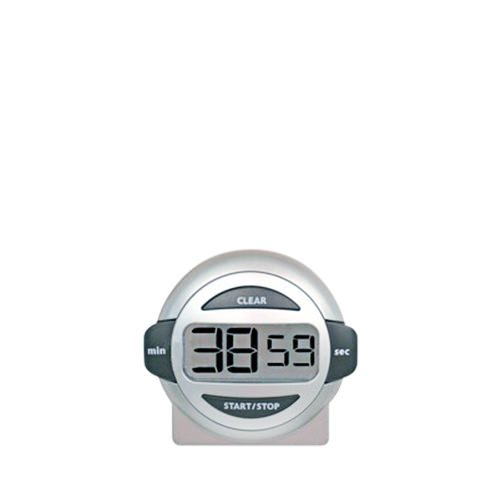 Acurite Digital Timer 100 Minutes