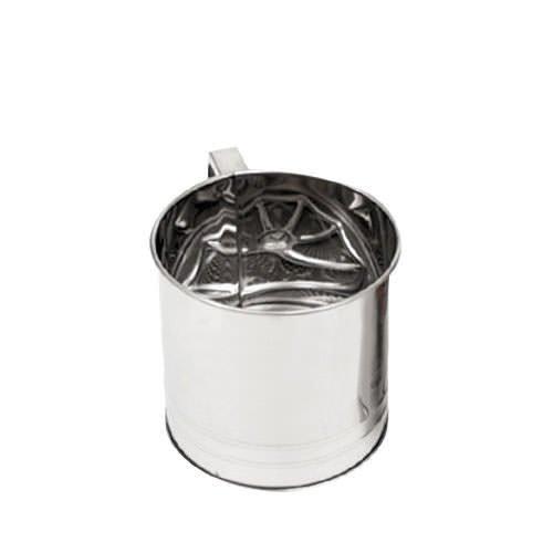 D.Line Flour Sifter 8 Cup
