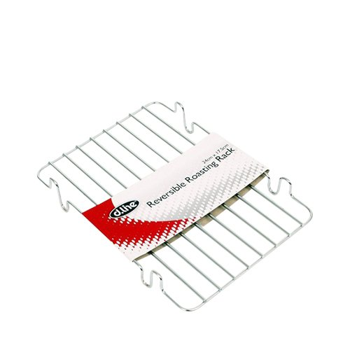 D.Line Reversible Roasting Rack