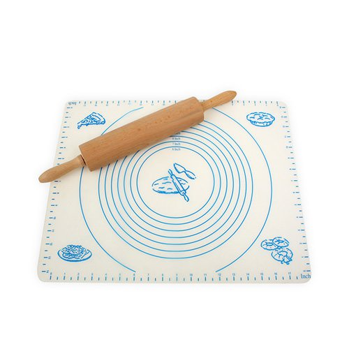 Baking Mats Amp Pastry Mats On Sale Now