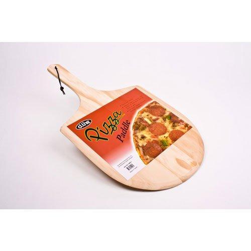 D.Line Wood Pizza Paddle 55cm