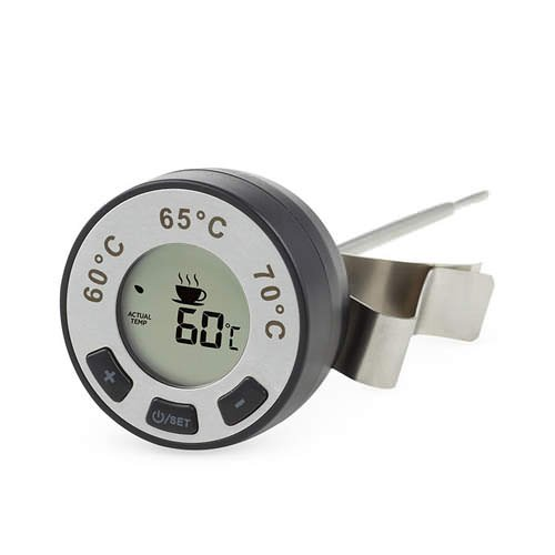 Milk Frothing Thermometer
