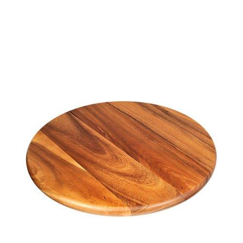Davis & Waddell Taste Wooden Lazy Susan