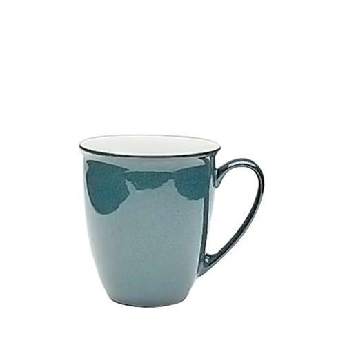 Denby Greenwich Coffee Beaker 300ml