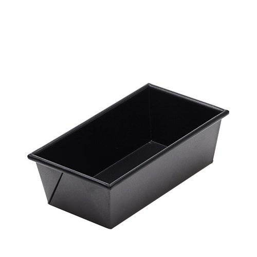 Desidera Loaf Pan Box Sided 23x13cm