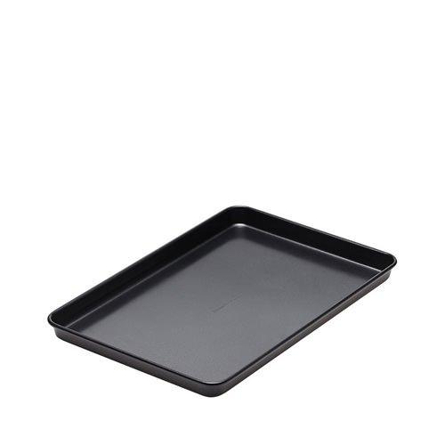 Desidera Oven Tray 38x26cm