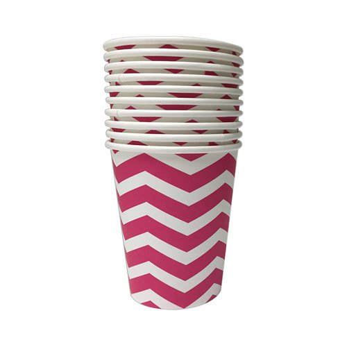 cupcake paper cups Find cupcake baking cups for birthdays and holidays: mickey mouse cupcake cups, christmas and easter paper cups, and more.